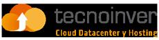 Web Hosting, sin reclamos en nuestro servicio Tecnoinver.cl