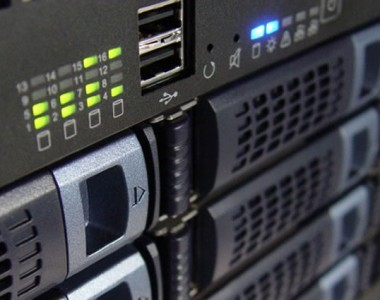 nuevo_servidor