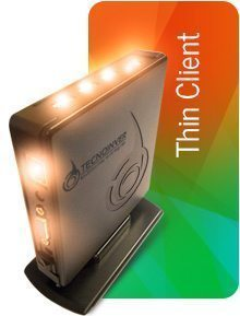 vertical-thinclient