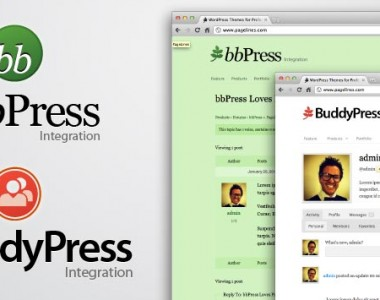 bbpress-graphics1