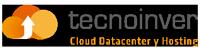 Hosting en Chile y Servidores VPS SSD - cPanel Partner | Tecnoinver