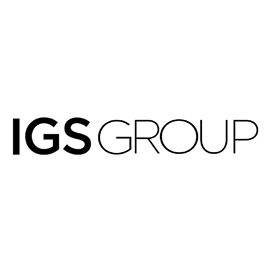 IGS-GROUP
