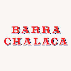 barra-chalaca