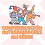 conftrab-cobre