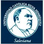 univ-catolicasilvahenriquez