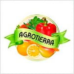 Agrotierra