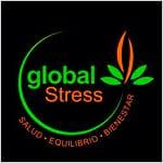 Global Stress