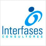 Interfases Consultores