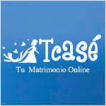Tcasé Tu Matrimonio Online