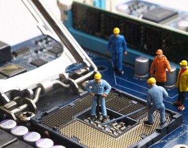 ¿Deberías quedarte en tu web hosting o cambiar al servidor VPS