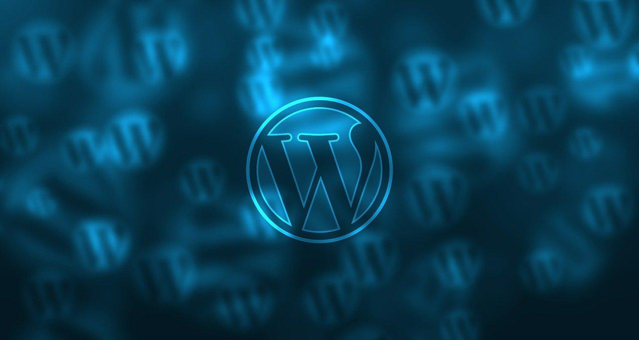De Wix a Wordpress se puede migrar (2)