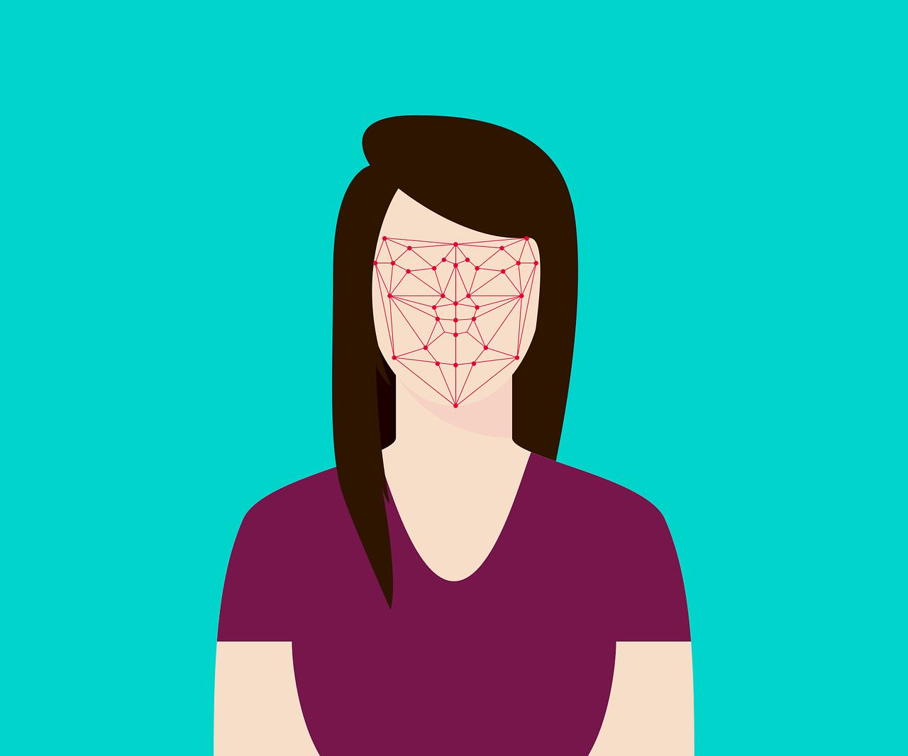 Lo nuevo en reconocimiento facial para actores